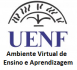 Ava UENF